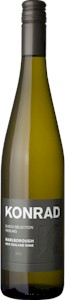 Konrad Marlborough Riesling Bunch Selection - Buy