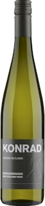 Konrad Organic Marlborough Gruner Veltliner - Buy