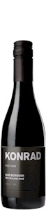 Konrad Organic Pinot Noir 375ml - Buy