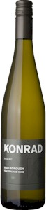 Konrad Marlborough Organic Riesling - Buy