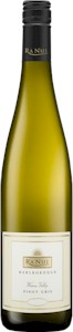Ra Nui Marlborough Pinot Gris - Buy