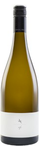 Catalina Sounds White Vineyard Sauvignon Blanc - Buy