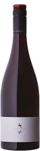Catalina Sounds White Vineyard Pinot Noir - Buy