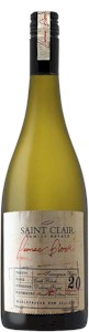 Saint Clair Pioneer 20 Cash Block Sauvignon Blanc - Buy
