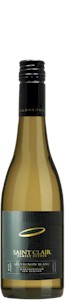 Saint Clair Marlborough Origin Sauvignon Blanc 375ml - Buy