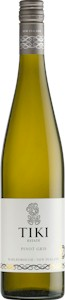 Tiki Estate Marlborough Pinot Gris - Buy