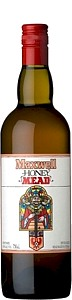 Maxwell Honey Mead - Buy