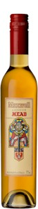 Maxwell Liqueur Mead 375ml - Buy