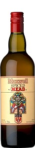 Maxwell Spiced Mead - Buy