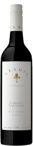 Aramis White Label Cabernet Sauvignon - Buy