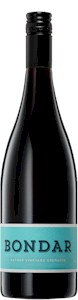 Bondar Rayner Vineyard Grenache 2018 - Buy