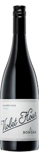 Bondar Violet Hour Shiraz - Buy