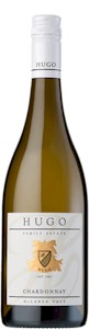 Hugo Estate Chardonnay - Buy