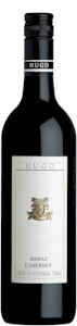 Hugo Estate Shiraz Cabernet - Buy