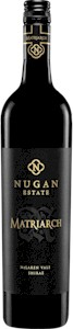 Nugan Matriarch Museum Release Shiraz - Buy