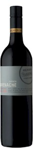 Olivers Taranga Small Batch Grenache - Buy