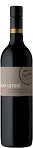Olivers Taranga Small Batch Sagrantino - Buy