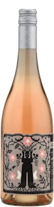 SC Pannell Arido Rose - Buy