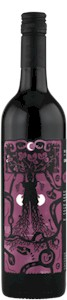SC Pannell Basso Grenache - Buy