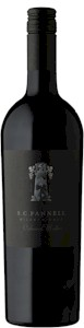 SC Pannell Cabernet Malbec - Buy