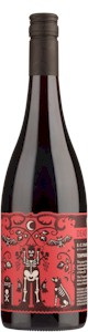 SC Pannell Dead End Tempranillo - Buy