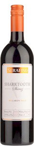 Serafino Sharktooth Shiraz - Buy