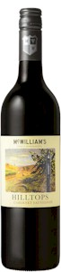 Appellation Hilltops Cabernet Sauvignon - Buy
