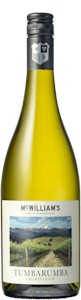 Appellation Tumbarumba Chardonnay - Buy