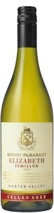 Mount Pleasant Elizabeth Semillon Cellar Release - Buy