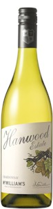 Hanwood Estate Chardonnay 2013 - Buy