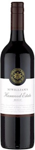 McWilliams Hanwood Classic Muscat - Buy