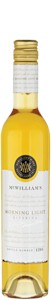 McWilliams Morning Light Botrytis Semillon 375ml - Buy
