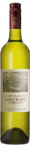 Mount Pleasant Eight Acres Semillon - Buy