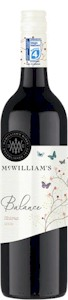 McWilliams Balance Shiraz 2012 - Buy
