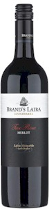 Brands Laira Two Row Merlot 2009 - Buy