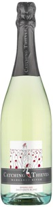 Catching Thieves Sparkling Sauvignon Blanc - Buy