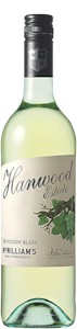 Hanwood Estate Sauvignon Blanc 2014 - Buy