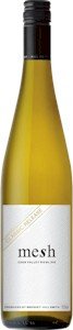 Mesh Eden Valley Riesling Classic Release - Buy