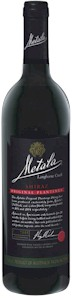 Metala Original Plantings Black Label Shiraz 1994 - Buy