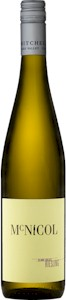 Mitchell McNicol Riesling - Buy