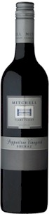 Mitchell Peppertree Shiraz - Buy