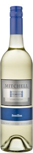 Mitchell Semillon - Buy