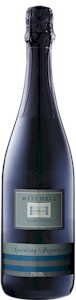 Mitchell Sparkling Peppertree Shiraz - Buy
