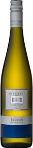 Mitchell Watervale Museum Riesling - Buy