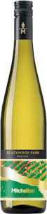 Mitchelton Blackwood Park Riesling - Buy