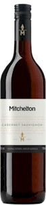 Mitchelton Estate Cabernet Sauvignon - Buy