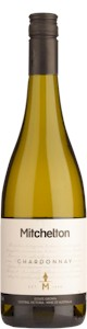Mitchelton Chardonnay - Buy