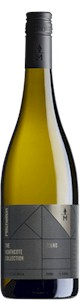 Mitchelton Heathcote Fiano - Buy