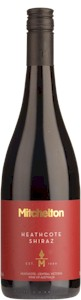 Mitchelton Heathcote Shiraz - Buy