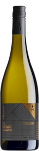 Mitchelton Heathcote Vermentino - Buy